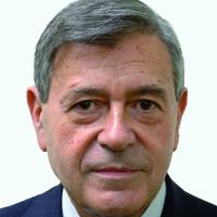 Pedro Nueno Iniesta