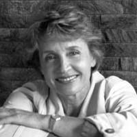 Marie-France Hirigoyen