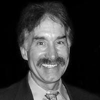 Robert J. Meyers