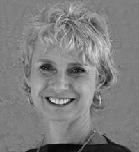 Brenda L. Wolfe