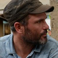Xavier Aldekoa