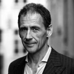 David Lagercrantz© Cato Lein