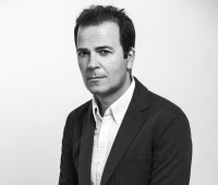 Daniel Entrialgo
