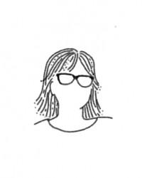 Patricia Reina Toresano