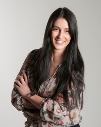 Victoria Moradell