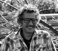 Diego García Tedesco