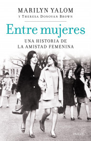 Entre mujeres
