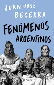 Fenómenos argentinos