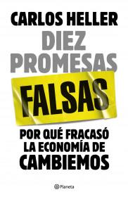 Diez promesas falsas