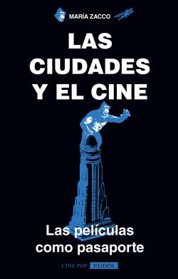 Las ciudades y el cine