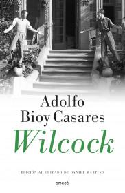 Wilcock