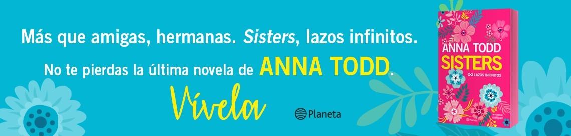 869_1_1140x272_Sisters.JPG