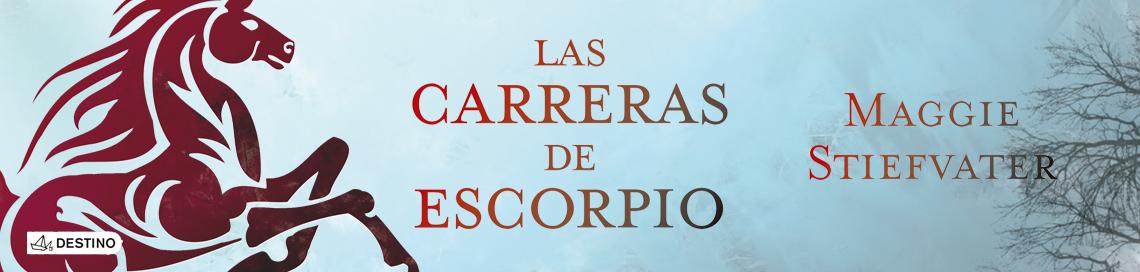 885_1_LasCarrerasDeEscorpio_1140x272.png