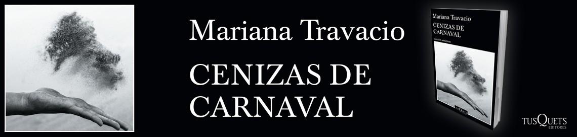 910_1_CenizasDeCarnaval_1_1140x272.jpg