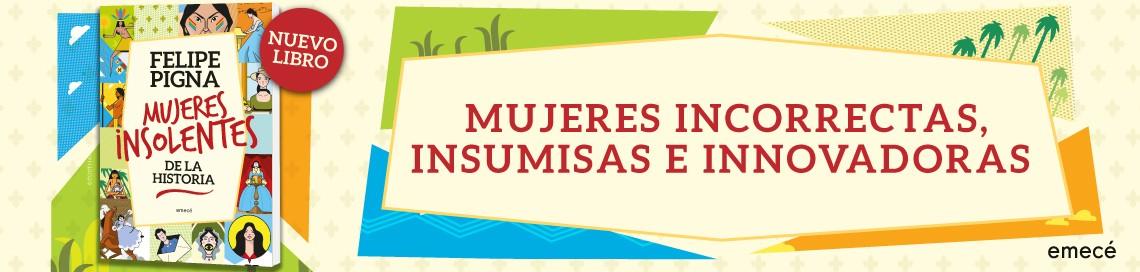 971_1_1140x272_MujeresInsolentes.jpg