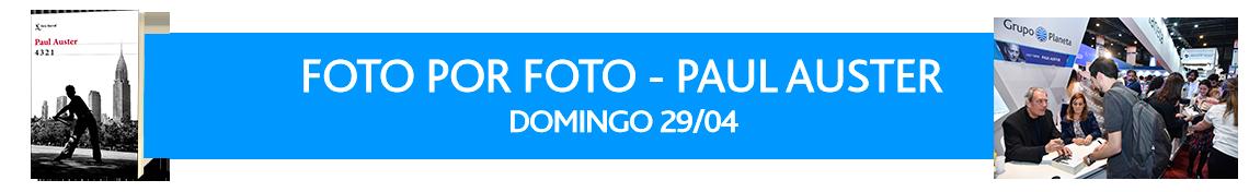 978_1_Auster_Desktop.png