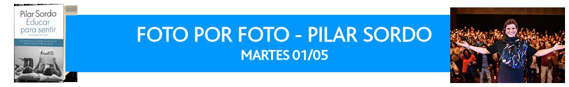 979_1_PilarSordo_Desktop.png