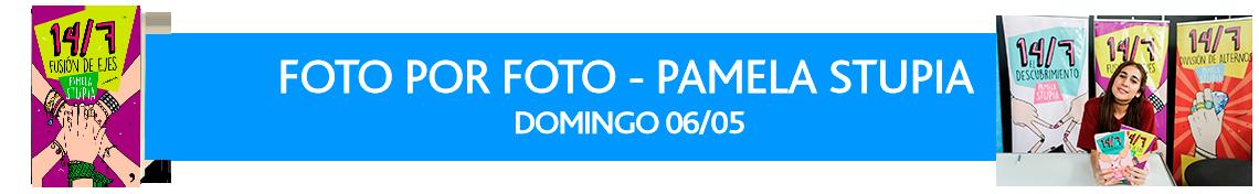 987_1_Pamela_Desktop.png