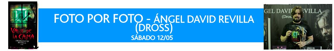 994_1_Dross_Desktop.png