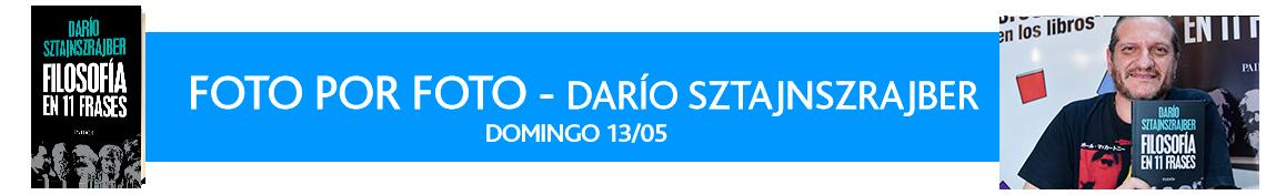 995_1_Dario_Desktop.png