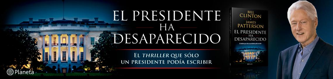 1018_1_1140x272_ElPresidenteHaDesaparecido.png