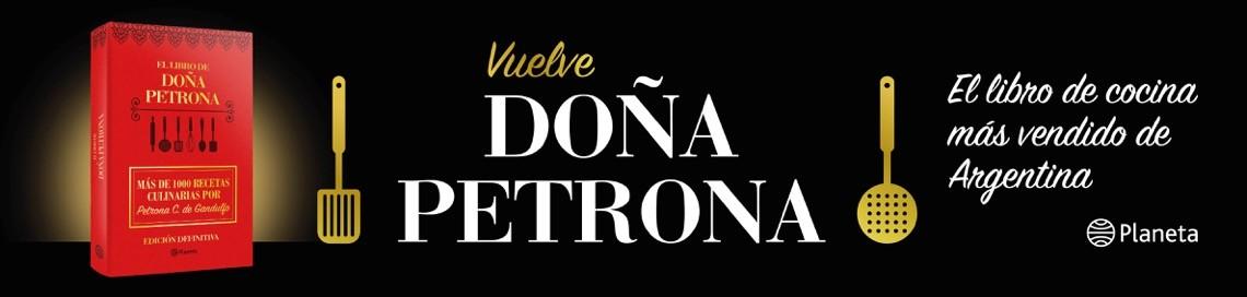 1025_1_1140x272_Dona_Petrona.jpeg