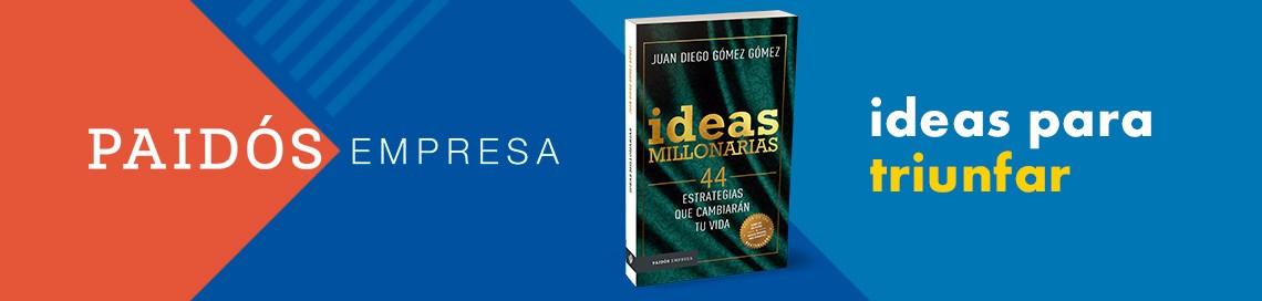 1028_1_1140x272_IdeasMillonarias.jpg