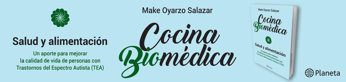 1029_1_1140x272_CocinaBiomedica.jpg