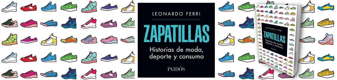 1089_1_1140x272_Zapatillas.jpg