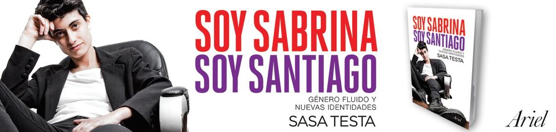 1118_1_1140x272_SasaTesta.jpg