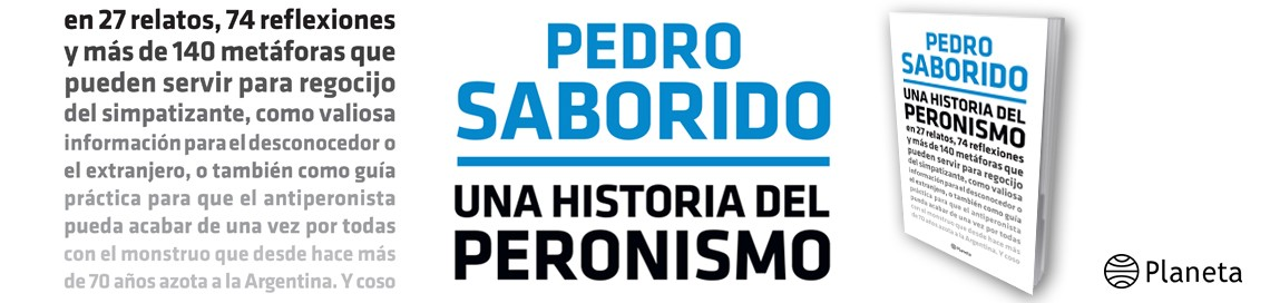 1128_1_UNA_HISTORIA_DEL_PERONISMO_1140x272.jpg