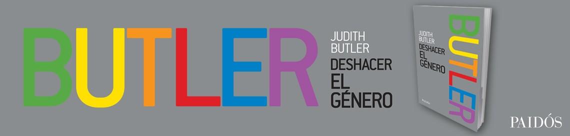 1132_1_DESHACER_EL_GENERO_1140x272.jpg