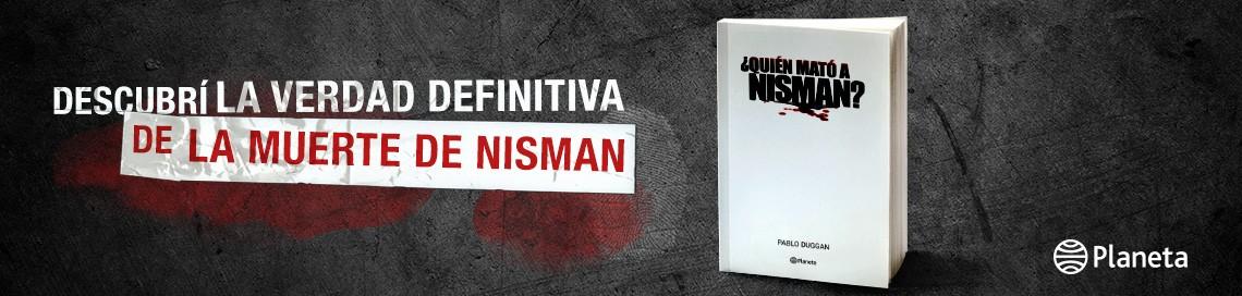 1153_1_nisman_banner1140_A.jpg