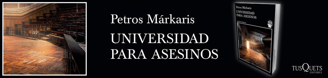1192_1_1140x272_UNIVERSIDAD_PARA_ASESINOS.jpg