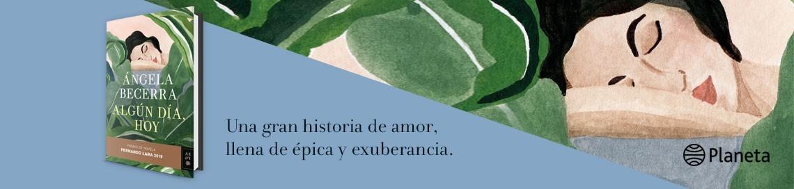 1228_1_Algun_dia_hoy_banner_1140x272.jpg