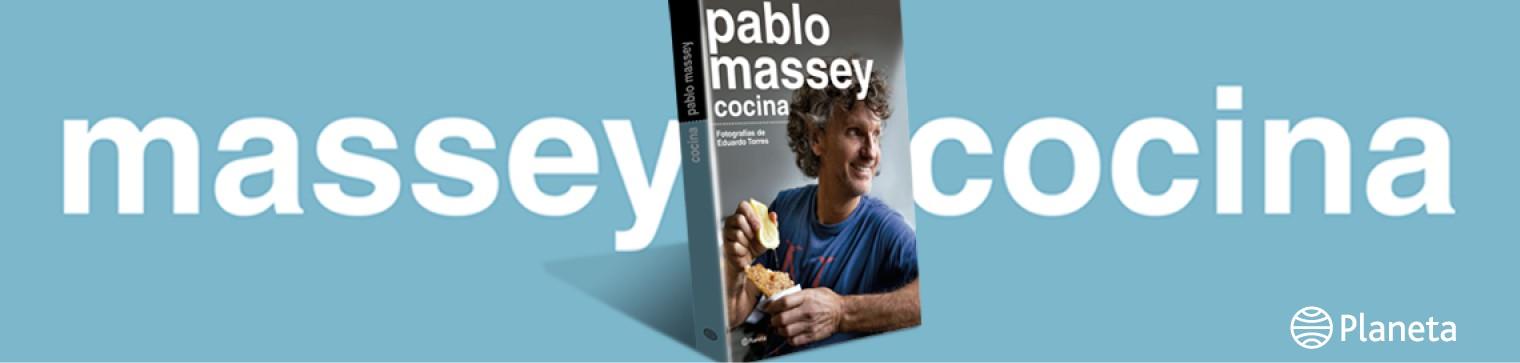 1234_1_Banner_Pablo_Massey_Cocina_1140x272px.jpg