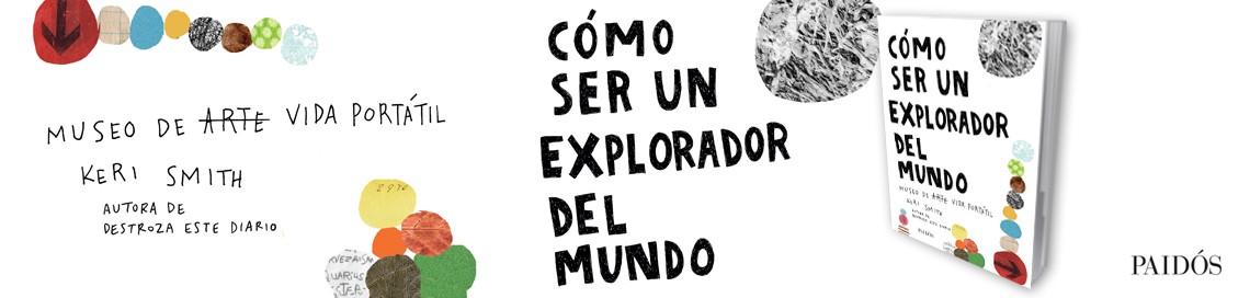 1260_1_1140x272_COMO_SER_UN_EXPLORADOR_DEL_MUNDO.jpg