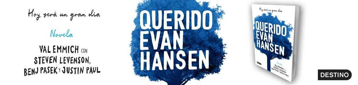 1262_1_1140x272_QUERIDO_EVAN_HANSEN.jpg