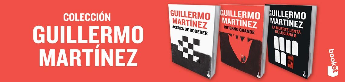 1265_1_1140x272_GUILLERMO_MARTINEZ.jpg