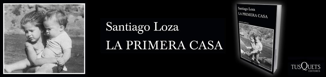 1281_1_1140x272_LA_PRIMERA_CASA.jpg