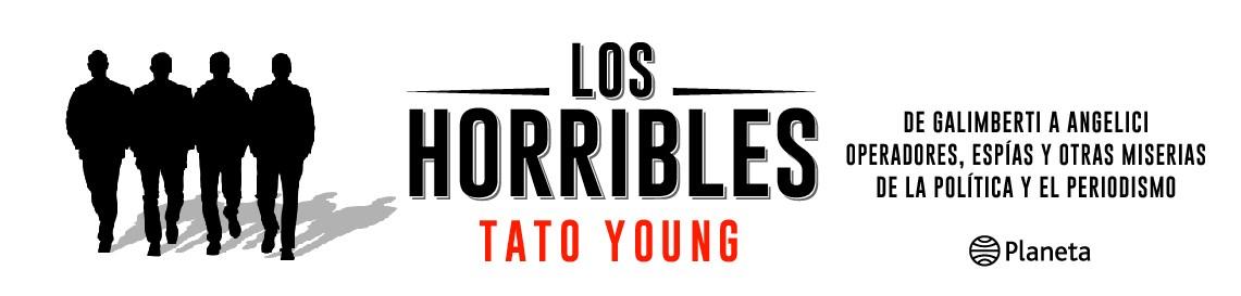 1295_1_Los_horribles_1140x272.jpg
