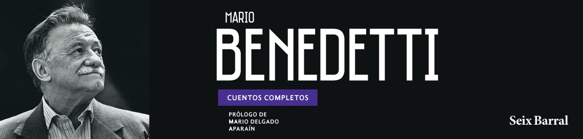 1301_1_1140x272_CUENTOS-COMPLETOS-BENEDETTI.jpg