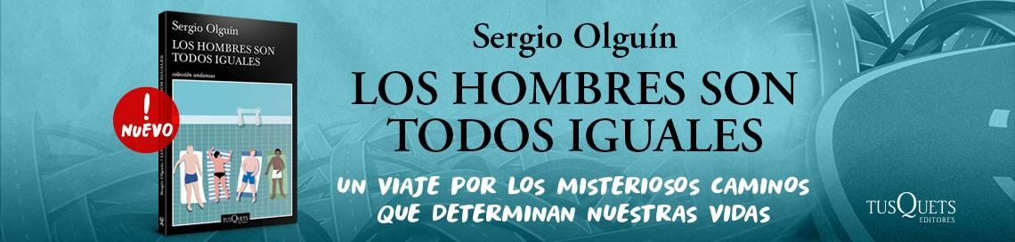 1312_1_Los_hombres_son_todos_iguales_1140_x_272.jpg
