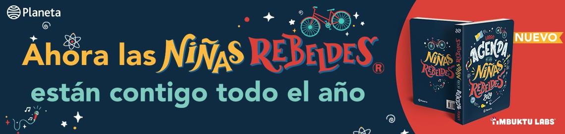1317_1_Anuario-Ninas-Rebeldes-1140x272.jpg