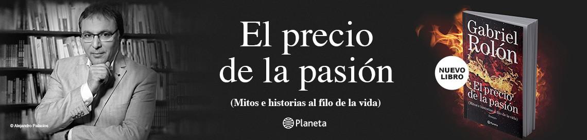 1318_1_El_precio_de_la_pasion_1140x272.jpg