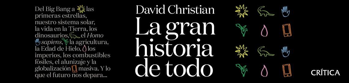 1324_1_1140x272_LA-GRAN-HISTORIA-DE-TODO.jpg