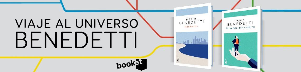 1346_1_Benedetti_1140x272_Booket.jpg
