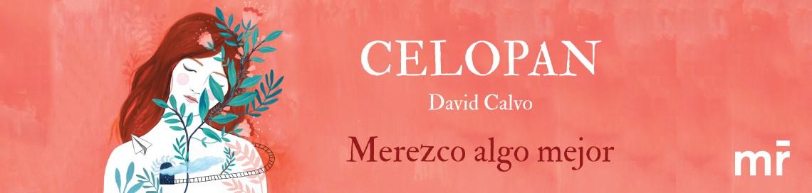 1356_1_1140x272_MEREZCO-ALGO-MEJOR.jpg