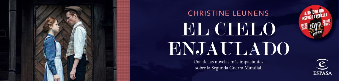 1361_1_1140x272_EL-CIELO-ENJAULADO.jpg