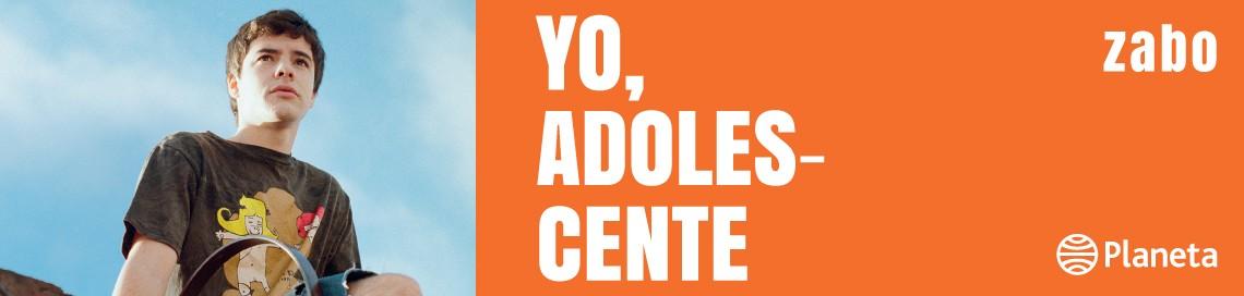 1362_1_1140x272_YO-ADOLESCENTES.jpg